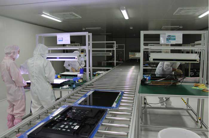 进来了解 惠州市罗阳镇自动化非标设备回收选择永辉